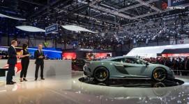 McLaren-675LT-Long-Tail-Autosalon-Geneva-Motor-Show-2015-3