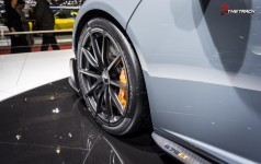 McLaren-675LT-Long-Tail-Autosalon-Geneva-Motor-Show-2015-4