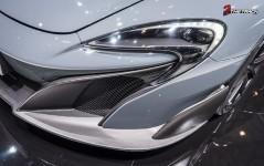 McLaren-675LT-Long-Tail-Autosalon-Geneva-Motor-Show-2015-5