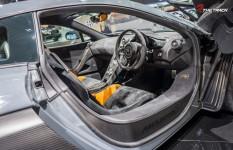 McLaren-675LT-Long-Tail-Autosalon-Geneva-Motor-Show-2015-6