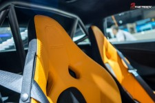 McLaren-675LT-Long-Tail-Autosalon-Geneva-Motor-Show-2015-8