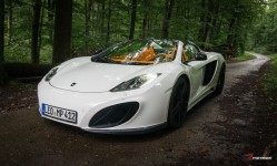McLaren-MP4-12C-Spider-by-Gemballa-GT-Spider-1-2