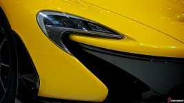 McLaren-P1-Autosalon-Geneve-2013-290