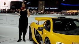 McLaren-P1-Autosalon-Geneve-2013-292