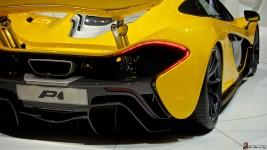 McLaren-P1-Autosalon-Geneve-2013-293