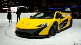 McLaren-P1-Autosalon-Geneve-2013-294