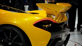 McLaren-P1-Autosalon-Geneve-2013-296