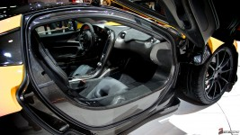 McLaren-P1-Autosalon-Geneve-2013-297