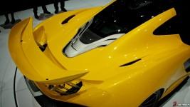 McLaren-P1-Autosalon-Geneve-2013-298
