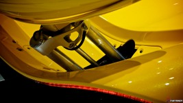 McLaren-P1-Autosalon-Geneve-2013-299