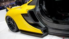 McLaren-P1-Autosalon-Geneve-2013-300