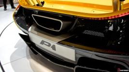 McLaren-P1-Autosalon-Geneve-2013-301