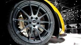 McLaren-P1-Autosalon-Geneve-2013-305