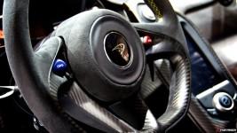 McLaren-P1-Autosalon-Geneve-2013-307