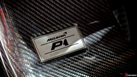 McLaren-P1-Autosalon-Geneve-2013-308