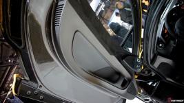 McLaren-P1-Autosalon-Geneve-2013-309