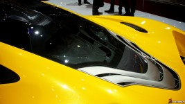 McLaren-P1-Autosalon-Geneve-2013-311