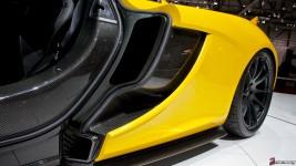 McLaren-P1-Autosalon-Geneve-2013-312