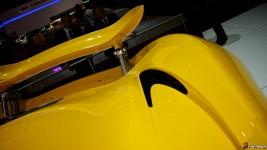 McLaren-P1-Autosalon-Geneve-2013-313