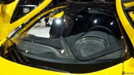 McLaren-P1-Autosalon-Geneve-2013-315