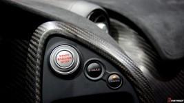 McLaren-P1-Autosalon-Geneve-2013-316