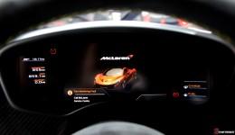 McLaren-P1-Autosalon-Geneve-2013-317