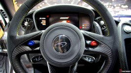 McLaren-P1-Autosalon-Geneve-2013-319