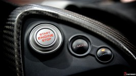 McLaren-P1-Autosalon-Geneve-2013-320