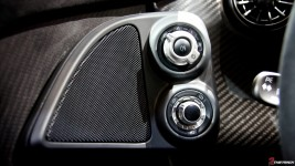 McLaren-P1-Autosalon-Geneve-2013-321