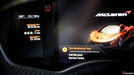 McLaren-P1-Autosalon-Geneve-2013-324