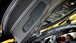 McLaren-P1-Autosalon-Geneve-2013-325