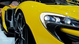 McLaren-P1-Autosalon-Geneve-2013-326