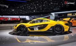 McLaren-P1-GTR-Autosalon-Geneva-Motor-Show-2015-1-2