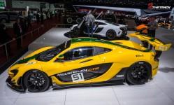 McLaren-P1-GTR-Autosalon-Geneva-Motor-Show-2015-10