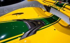 McLaren-P1-GTR-Autosalon-Geneva-Motor-Show-2015-11