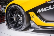 McLaren-P1-GTR-Autosalon-Geneva-Motor-Show-2015-14