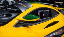 McLaren-P1-GTR-Autosalon-Geneva-Motor-Show-2015-15