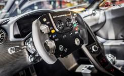 McLaren-P1-GTR-Autosalon-Geneva-Motor-Show-2015-16