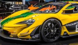 McLaren-P1-GTR-Autosalon-Geneva-Motor-Show-2015-2