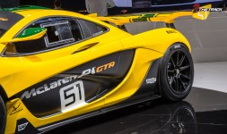 McLaren-P1-GTR-Autosalon-Geneva-Motor-Show-2015-3