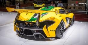 McLaren-P1-GTR-Autosalon-Geneva-Motor-Show-2015-5