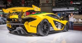 McLaren-P1-GTR-Autosalon-Geneva-Motor-Show-2015-6