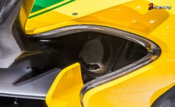 McLaren-P1-GTR-Autosalon-Geneva-Motor-Show-2015-7