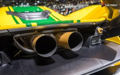 McLaren-P1-GTR-Autosalon-Geneva-Motor-Show-2015-8