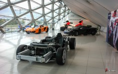 McLaren-Utrecht-MP4-12C-Chassis-Louwman-Exclusive-1-2