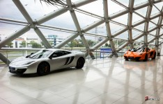 McLaren-Utrecht-MP4-12C-Facelift-Louwman-Exclusive-1-2