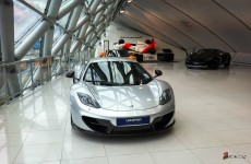 McLaren-Utrecht-MP4-12C-Facelift-Louwman-Exclusive-1