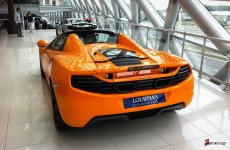 McLaren-Utrecht-MP4-12C-Spider-Louwman-Exclusive-1