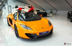 McLaren-Utrecht-MP4-12C-spider-Louwman-Exclusive-1-2