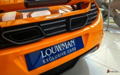 McLaren-Utrecht-MP4-12C-spider-Louwman-Exclusive-1-3